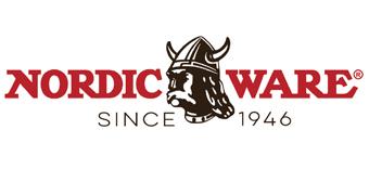 Nordic Ware España & Portugal